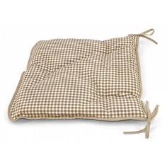 Подушка декоративная (40x40 см) Kimberly Kauffort