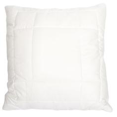 Подушка 70x70см Frankenstoltz African Cotton Frankenstolz