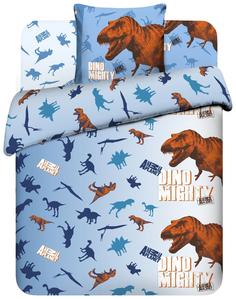 Комплект постельного белья Disney Эра Динозавров 1,5 сп 4304611