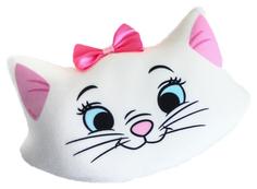 Подушка детская «Кошечка Мари», Коты аристократы (антистресс) Disney