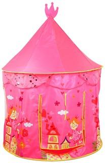 Палатка детская Sima-land башня для принцессы