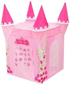 Палатка детская Sima-land игровая для принцессы