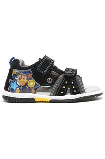 Детские Обувь для мальчиков