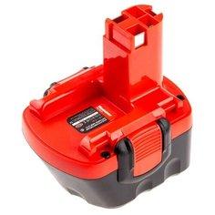 Аккумуляторный блок Hammer
