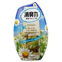 Shoushuuriki Жидкий дезодорант