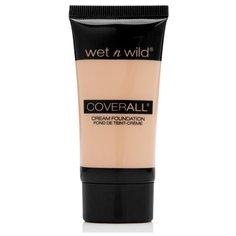 Wet n Wild Тональный крем
