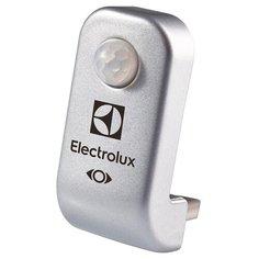 Съемный модуль Electrolux Smart