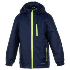 Куртка Huppa Janek 18170004