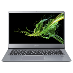 Ноутбук Acer Swift 3 SF314-41