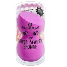 Спонж Essence Super beauty sponge