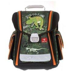 Belmil Ранец Sporty Dinosaur