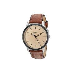 Наручные часы FOSSIL FS5619