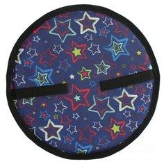 Ледянка Hubster Звезды 50 см