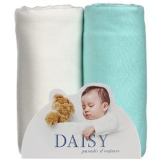 Многоразовые пеленки Daisy