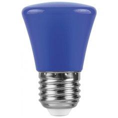 Лампа светодиодная Feron LB-372