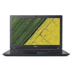 Ноутбук Acer ASPIRE 3 A315-41G