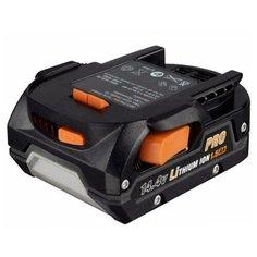 Аккумуляторный блок AEG L1415R
