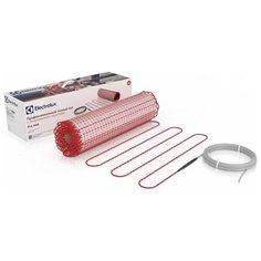 Нагревательный мат Electrolux