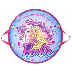 Ледянка 1 TOY Barbie Т14010