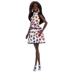 Кукла Barbie Игра с модой 29 см