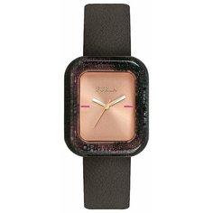 Наручные часы FURLA R4251111503