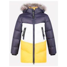 Куртка crockid ВК 34042