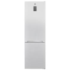 Холодильник Jackys JR FW186B1