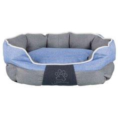 Лежак для кошек для собак Trixie