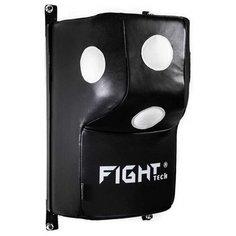 Подушка настенная Fighttech