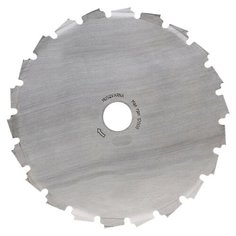 Husqvarna 5784425-01 25.4 мм