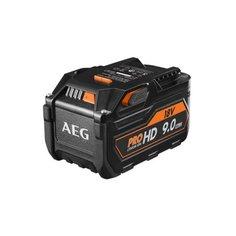 Аккумуляторный блок AEG