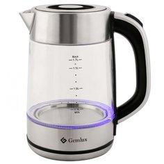 Чайник Gemlux GL-EK-891G