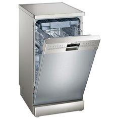 Посудомоечная машина Siemens SR