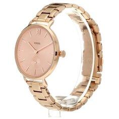 Наручные часы FOSSIL ES4571