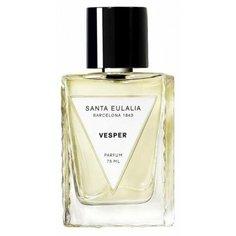 Духи Santa Eulalia Vesper