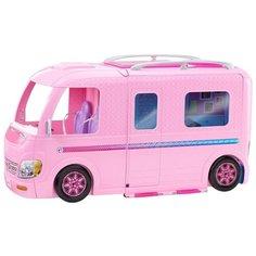 Barbie Фургон FBR34