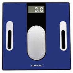 Весы STARWIND SSP6050