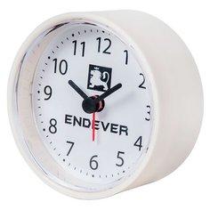 Часы настольные ENDEVER