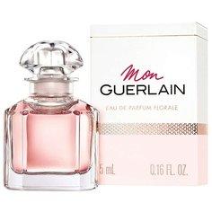 Парфюмерная вода Guerlain Mon