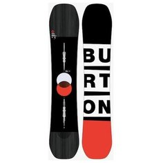 Сноуборд BURTON Custom 19-20