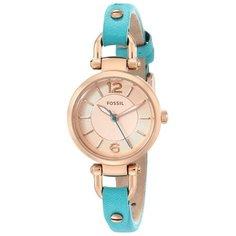 Наручные часы FOSSIL ES3744