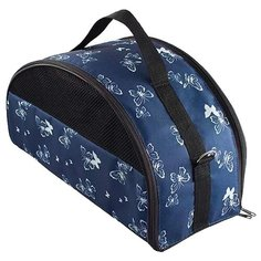 Переноска-сумка Дарэлл Eco L1