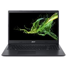 Ноутбук Acer Aspire 3 A315-55KG