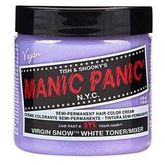 Крем Manic Panic High Voltage