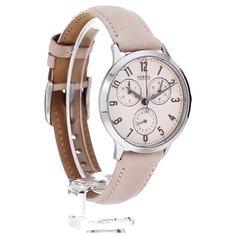 Наручные часы FOSSIL CH3088