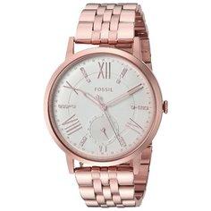 Наручные часы FOSSIL ES4246