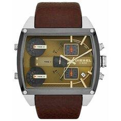 Наручные часы DIESEL DZ7327