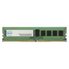 Оперативная память 16 ГБ 1 шт. Dell