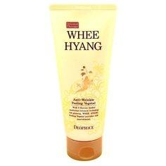 Deoproce пилинг для лица Whee