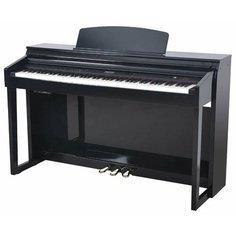 Цифровое пианино Artesia DP-150E